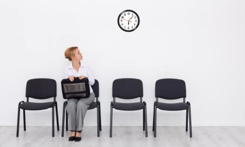 Health Insurance Waiting Periods