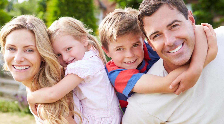 health insurance for families health insurance comparison