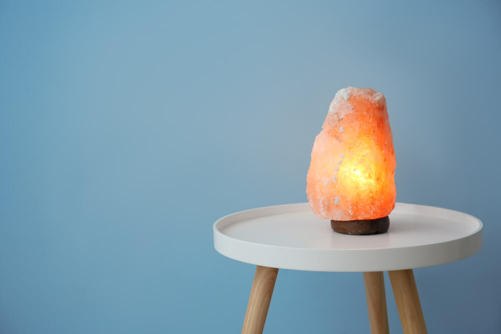 What Are The Benefits Of Himalayan Salt Lamp Benefits Health