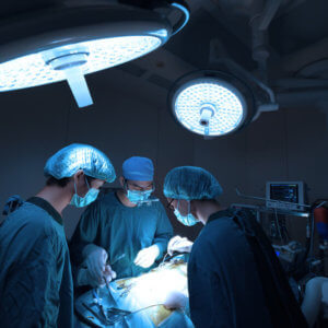 Medicare Changes to Cosmetic Surgery