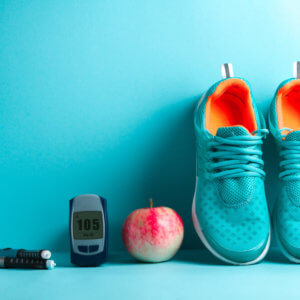 Diabetes in Australia on the Rise