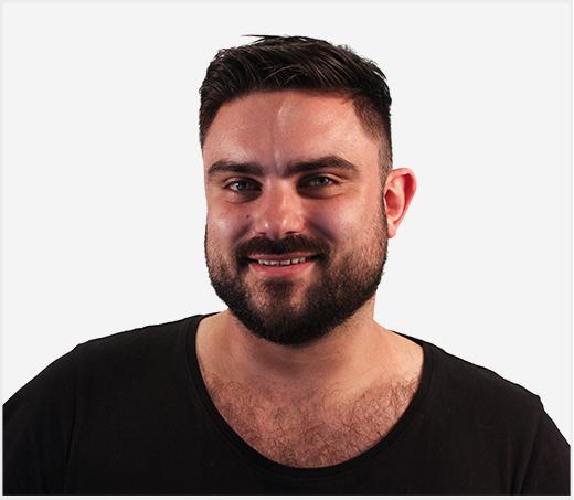 Adam Dioguardi