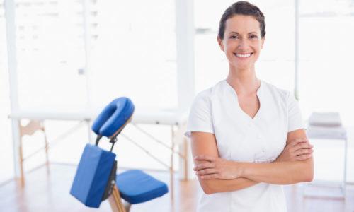 Health insurance member networks in Australia