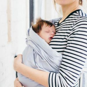NSW baby bundle