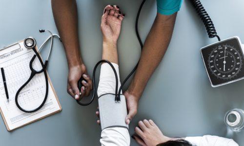 2019 Health Reforms